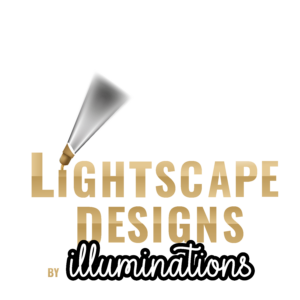 Lightscape Designs by Illuminations